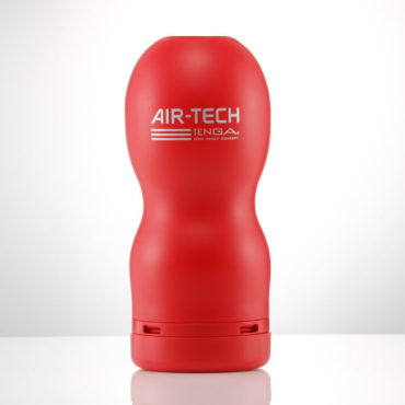 Masturbateur Air-Tech  Réutilisable Regular